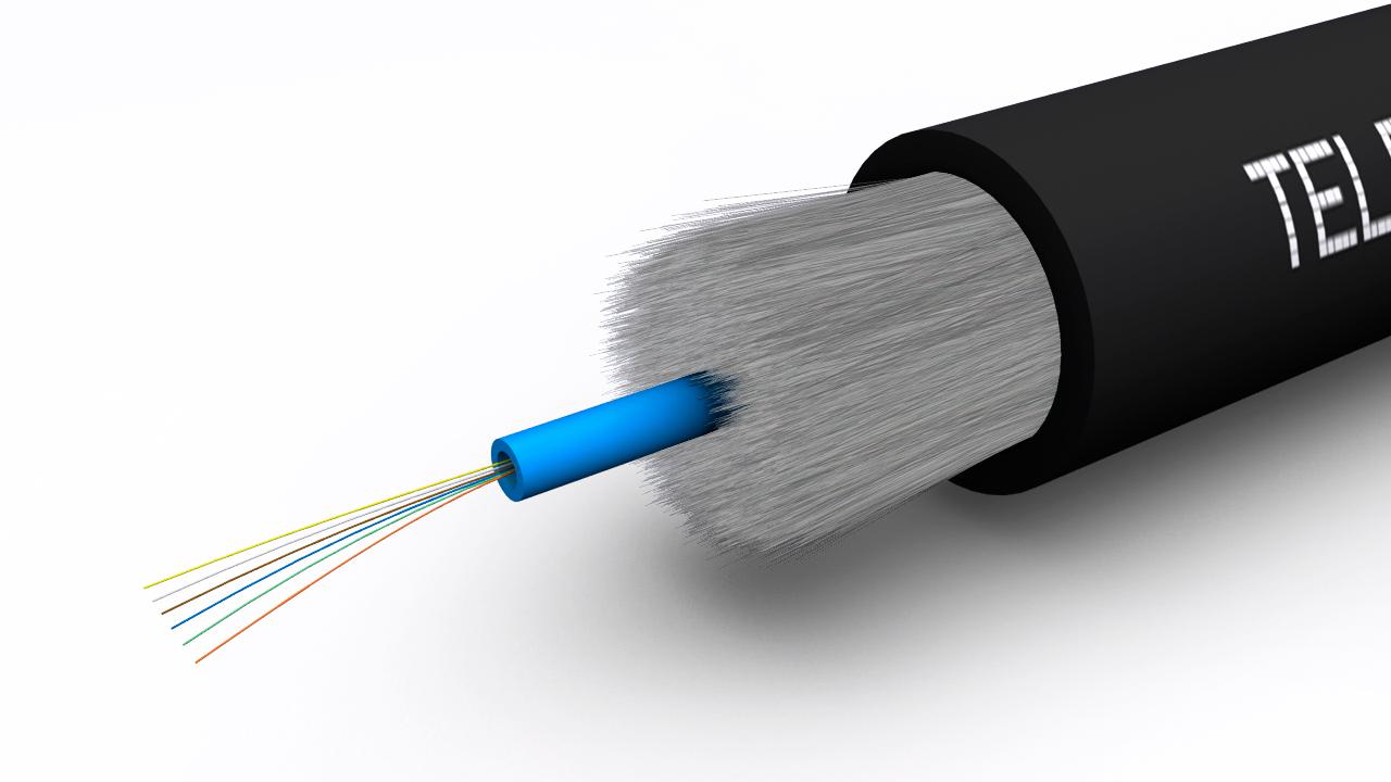 Pr ctica 1 de redes fabricaci n de cables de red rafael for Fibra optica en benicasim