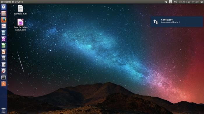 Captura de pantalla de 2014-10-03 11_08_31