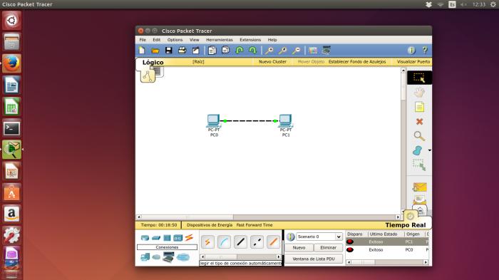 Captura de pantalla de 2014-10-15 12_33_29