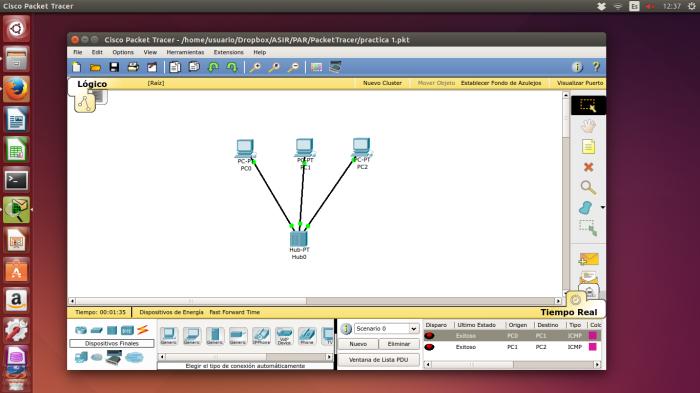 Captura de pantalla de 2014-10-15 12_37_32