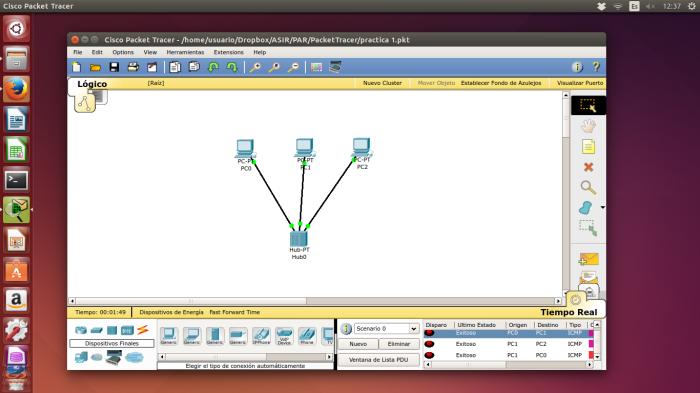 Captura de pantalla de 2014-10-15 12_37_46
