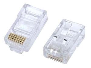 conector-rj45-bolsa-con-50-pz-categoria-5-y-cat-5e-3854-MLM78735994_4648-O