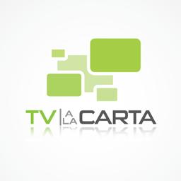 tvalacarta-256x256